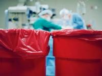 Norma Tehnica Privind Gestionarea Deseurilor Rezultate Din Activitati Medicale